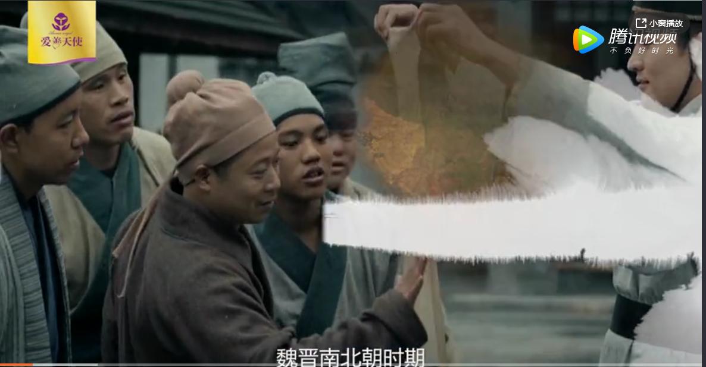 小黄巾本色竹纤维官方产品介绍
