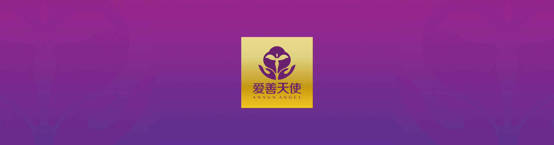 20171024170845c4hjzYhN_看圖王.jpg